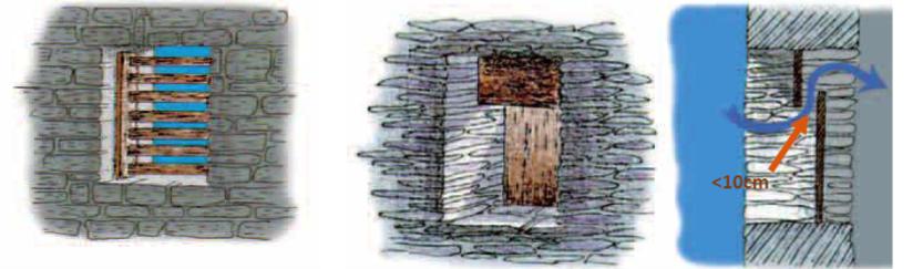 edificios_1